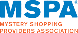 MSPA Mystery Shopping Providers Association Logo